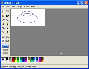 paint-draw2.jpg